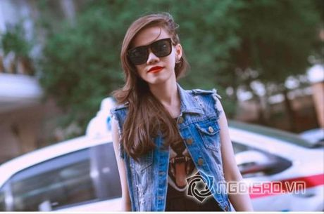 Sau scandal tinh cam, em gai Thanh Thao va Ngo Kien Huy gio ra sao? - Anh 3