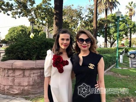Sau scandal tinh cam, em gai Thanh Thao va Ngo Kien Huy gio ra sao? - Anh 8