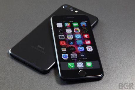 iPhone 8 vao nam toi se co ban gia re - Anh 1