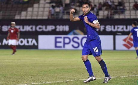 Doi hinh tieu bieu vong bang AFF Cup 2016: Ngoc Hai va Cong Vinh gop mat - Anh 12