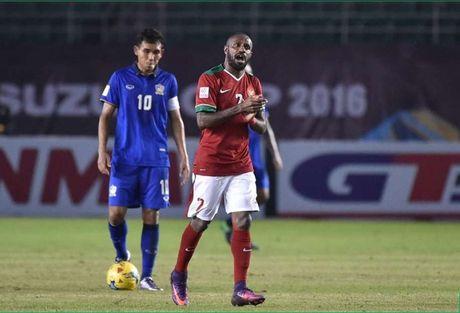 Doi hinh tieu bieu vong bang AFF Cup 2016: Ngoc Hai va Cong Vinh gop mat - Anh 6