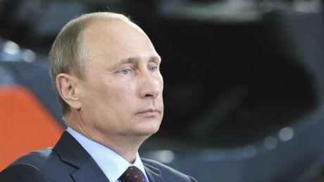 Dieu gi co the khien ong Putin phien muon? - Anh 1