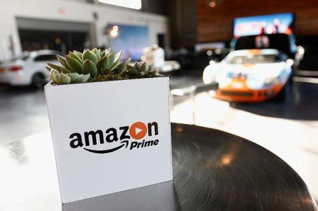 Alibaba va Amazon: Chien tranh lanh tren thi truong thuong mai dien tu Dong Nam A - Anh 2