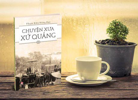 Nguoi Quang noi ve 'chuyen xu Quang' - Anh 1