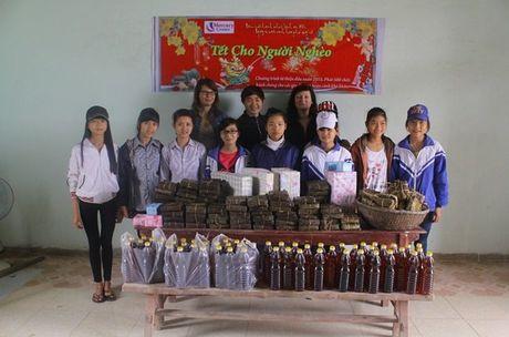 Chang trai ban hang rong duoc 3 dai hoc Au My moi hoc mien phi - Anh 7