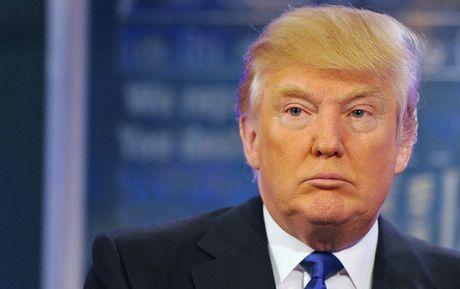 Donald Trump doa cham dut thoa thuan voi Cuba - Anh 1