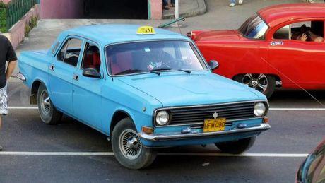 Nhung mau xe co thuong gap tai Cuba - Anh 5