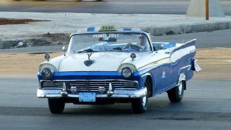 Nhung mau xe co thuong gap tai Cuba - Anh 6