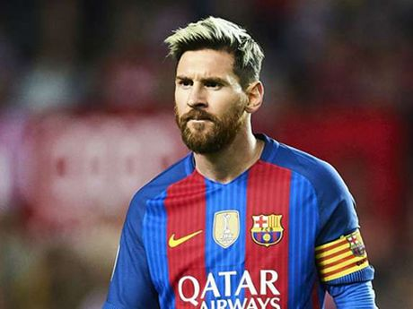 Real Sociedad 1-1 Barcelona: Anoeta van la hiem dia voi Barca - Anh 2
