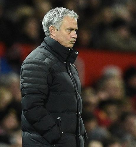 DIEM NHAN Man United 1-1 West Ham: Man United mai khong thang o Old Trafford. Darren Randolph qua xuat sac - Anh 1