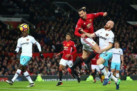 Top 10 khoanh khac an tuong nhat vong 13 Premier League - Anh 9