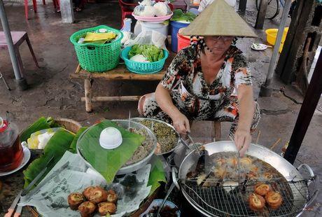 Banh cong Dai Tam - mot trong 50 mon an dac san noi tieng dat Viet - Anh 3