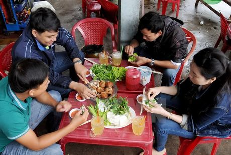 Banh cong Dai Tam - mot trong 50 mon an dac san noi tieng dat Viet - Anh 4