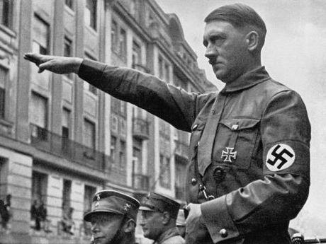 Hang tram tan vang duoi bien Baltic la cua Hitler? - Anh 4