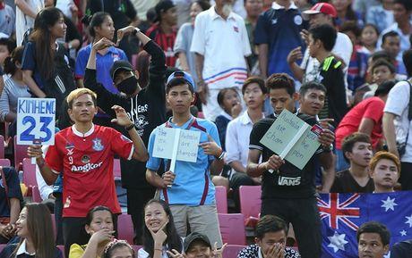 CDV Campuchia 'tru eo' DT Viet Nam truoc them ban ket AFF Cup - Anh 6