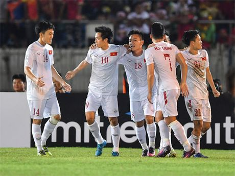 Nhung bai hoc tu vong bang AFF Cup 2016 - Anh 1