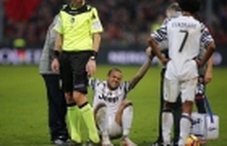 Diet gon Fiorentina, Pioli co tran thang dau tien tai Inter - Anh 2