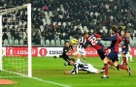Diet gon Fiorentina, Pioli co tran thang dau tien tai Inter - Anh 4