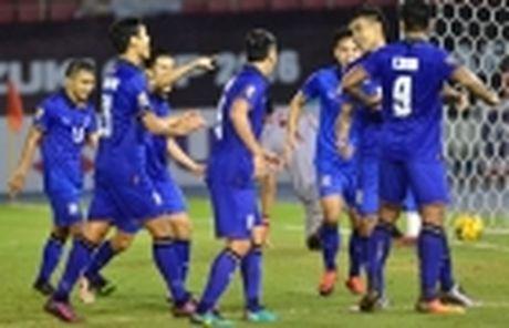 Diem tin hau truong 29/11: Swansea City 'nhan doi' qua… tivi; CDV Campuchia cay cu 'dim hang' DT Viet Nam - Anh 10