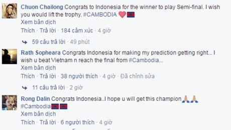 Diem tin hau truong 29/11: Swansea City 'nhan doi' qua… tivi; CDV Campuchia cay cu 'dim hang' DT Viet Nam - Anh 9