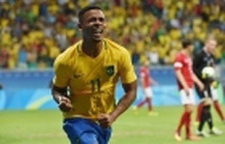 May bay cho CLB cua Brazil roi tai Colombia - Anh 2