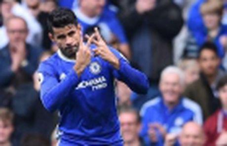 Tong hop chuyen nhuong ngay 29/11: Roma muon doi sao voi M.U, Liverpool san tien ve Dortmund - Anh 4