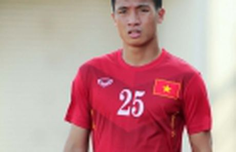 Viet Nam vs Indonesia: Sot xinh xich ve ban ket luot ve - Anh 2