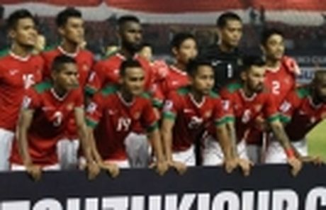 Viet Nam vs Indonesia: Sot xinh xich ve ban ket luot ve - Anh 4