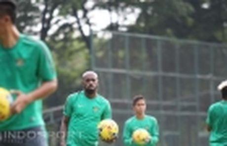 Diem tin toi 29/11: Mourinho dang tu hai minh; Viet Nam sap nhan thuong tien ty - Anh 4