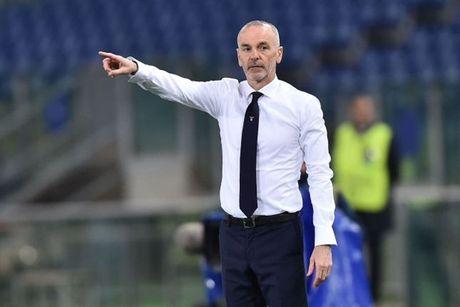 Goc Inter: Stefano Pioli lieu co khac Frank De Boer? - Anh 2
