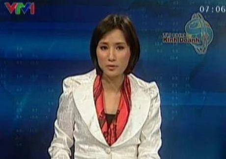 Nhung su co 'kho do' cua loat MC Viet dinh dam - Anh 10
