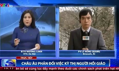 Nhung su co 'kho do' cua loat MC Viet dinh dam - Anh 6