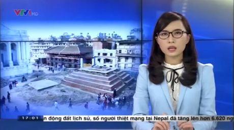 Nhung su co 'kho do' cua loat MC Viet dinh dam - Anh 7