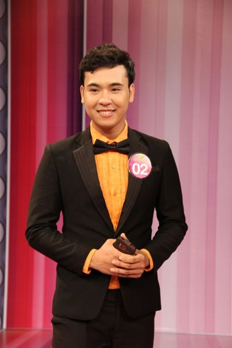 Nhung su co 'kho do' cua loat MC Viet dinh dam - Anh 8