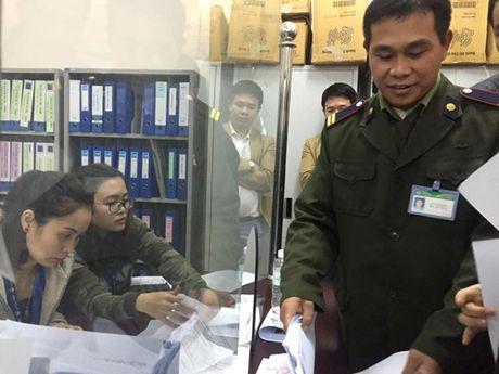'VFF suyt... that thu vi ve tran ban ket luot ve Viet Nam gap Indonesia' - Anh 8