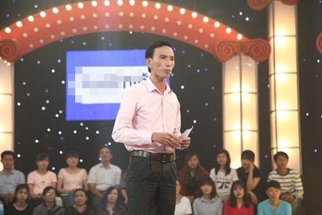 """Muoi Kho"" Truong Giang hoa vo su de dau voi Tran Thanh - Anh 4"