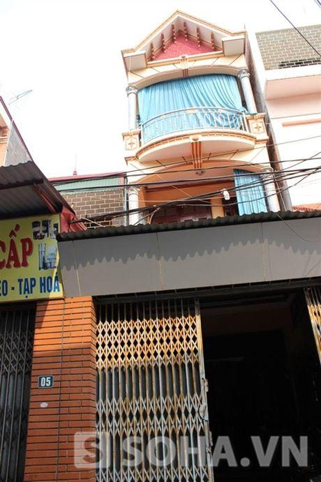 It ai biet, danh hai Chien Thang giau co nay chi sau chua day 2 nam - Anh 1