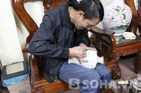 It ai biet, danh hai Chien Thang giau co nay chi sau chua day 2 nam - Anh 2