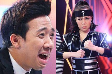 Nhung phat ngon de gay 'dong cham' cua Tran Thanh - Anh 3