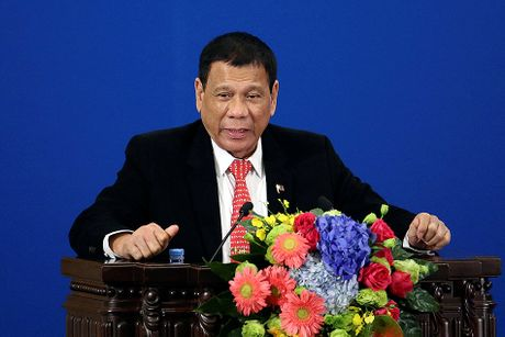 Khong can Trump, Philippines du suc doi pho Trung Quoc o Bien Dong? - Anh 2