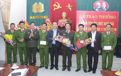 Cap tinh nhan 'nghien' buon chuyen heroin tu Nghe An len Thai Nguyen - Anh 5