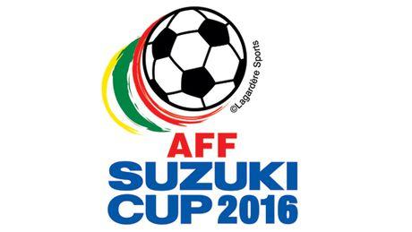 Tuyen Viet Nam don tin vui truoc ban ket AFF Cup - Anh 2