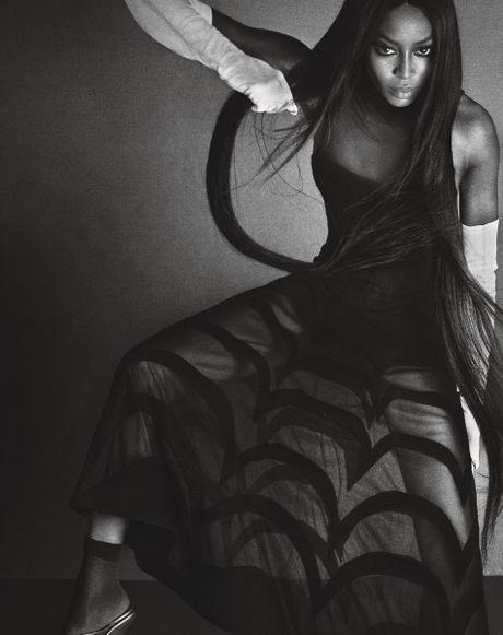 Suc quyen ru me hoac cua 'bao den' Naomi Campbell - Anh 11
