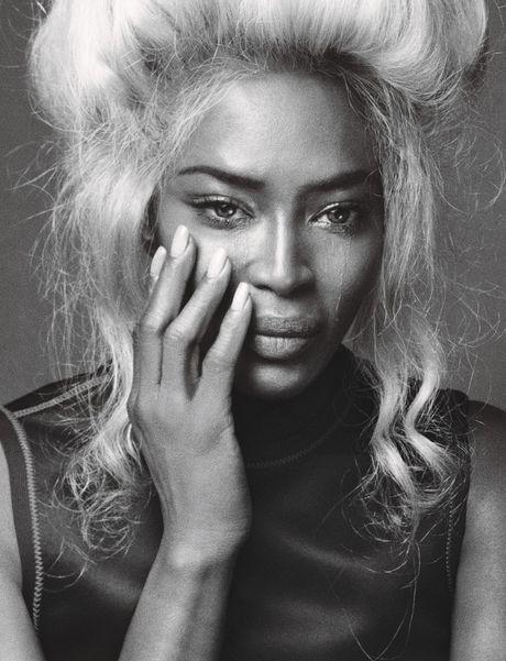 Suc quyen ru me hoac cua 'bao den' Naomi Campbell - Anh 6