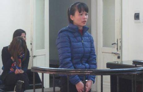 Mao nhan nhan vien Mobifone chiem doat gan 2,4 ty dong - Anh 1