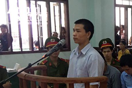 Xet xu nhom con do danh 3 cong nhan thuong vong - Anh 1