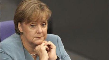 Neu khong thay doi, ba Merkel se that bai - Anh 1
