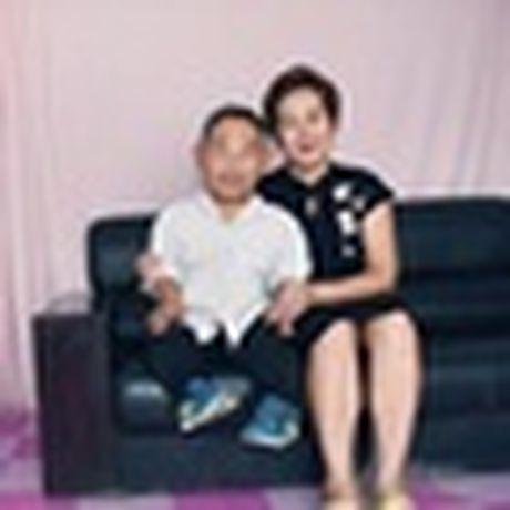 Ly do bat ngo khien co gai livestream chuyen gia dinh ban trai doi huy hon - Anh 7