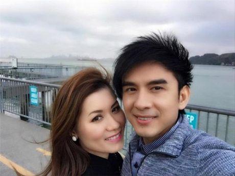 'Phat hon' voi nhung ong chong 'soai ca' cua showbiz Viet - Anh 1