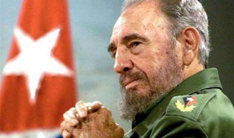 Huyen thoai Cuba - Anh 1